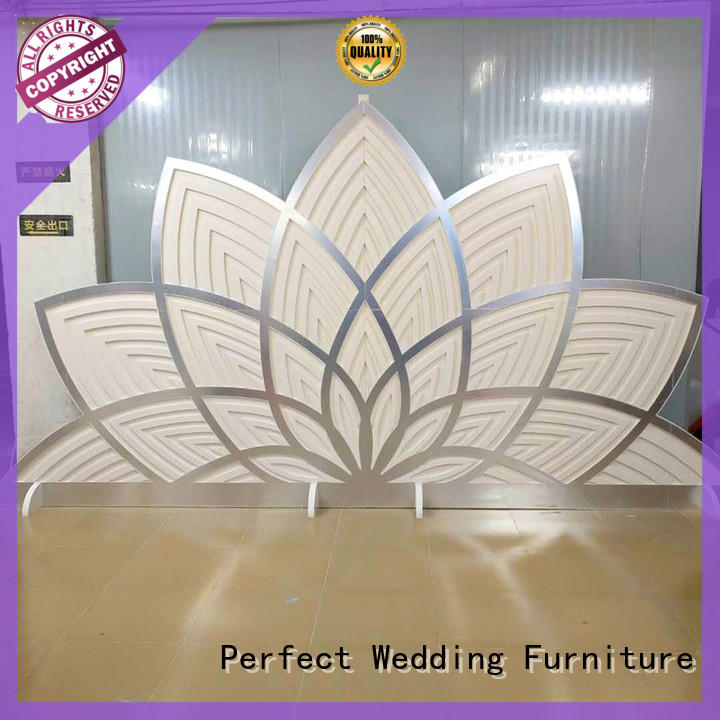 screen wedding screen dividers inside for wedding ceremony Perfect Wedding Furniture
