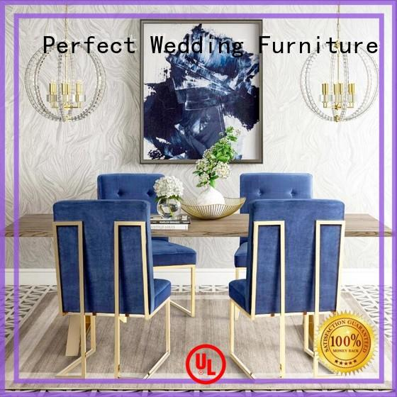 Perfect Wedding Furniture color throne chair wedding to meet your needs for hotel