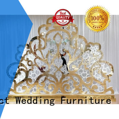 decorative wedding screen partition wedding manufacturer for wedding ceremony