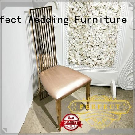 Perfect Wedding Furniture wedding party tables and chairs wholesale for wedding ceremony
