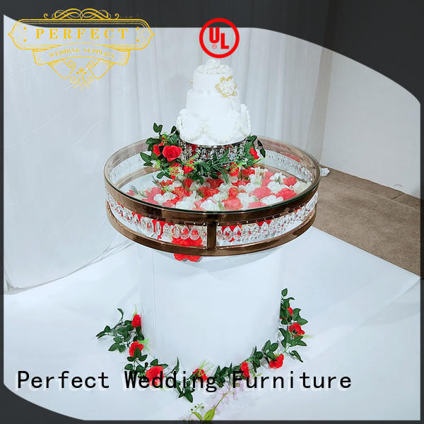 color round wedding tables rectangle for dining room Perfect Wedding Furniture