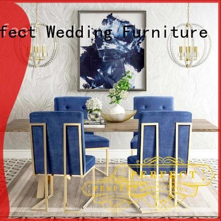 various wedding throne chair gold wholesale for wedding ceremony