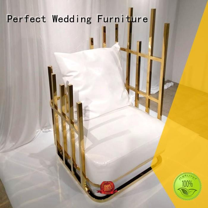 Top royal throne chair throne manufacturers for wedding ceremony