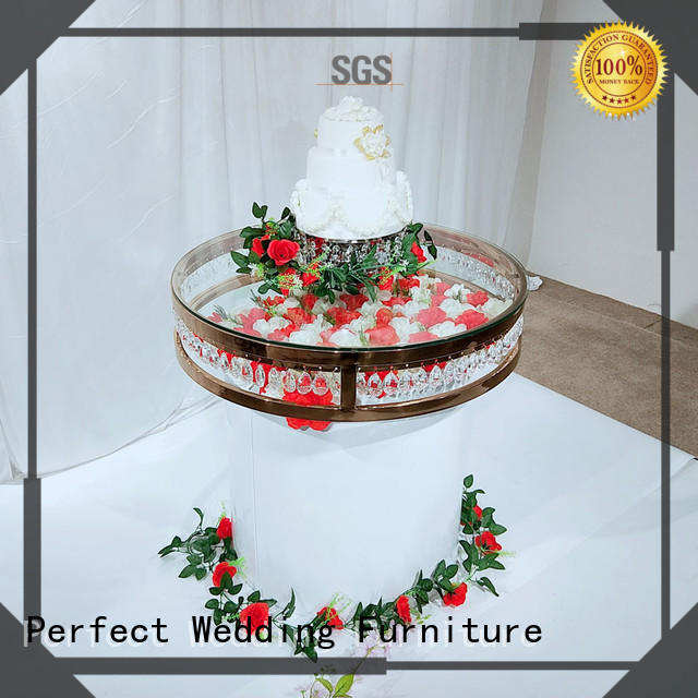 elaborate wedding party table in various shapes for dining room
