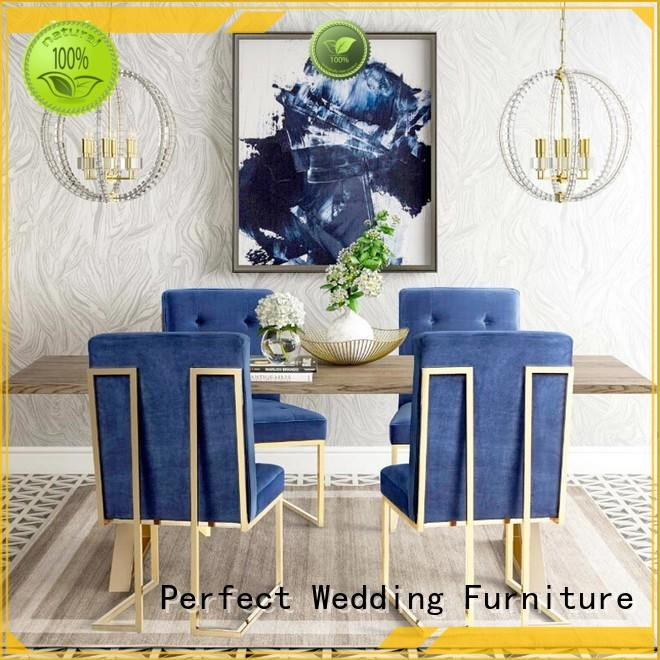 various king and queen chairs for weddings color manufacturer for hotel
