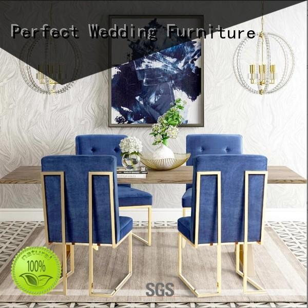 leisurely queen chair throne for wedding ceremony Perfect Wedding Furniture