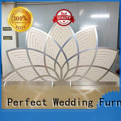 Perfect Wedding Furniture inside wedding screen partition for either decoration or dividing up space in the room for wedding ceremony