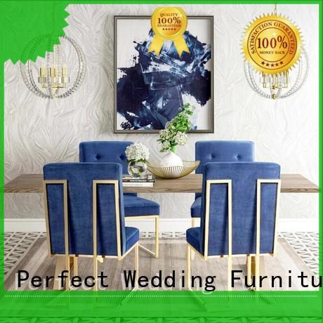 wedding throne chair nice for wedding ceremony Perfect Wedding Furniture