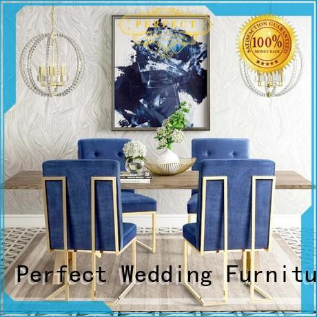 Best king and queen throne chairs relaxing manufacturers for wedding ceremony