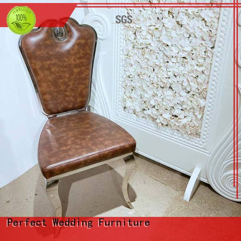 high quality cheap wedding chairs for sale to meet your needs for hotel