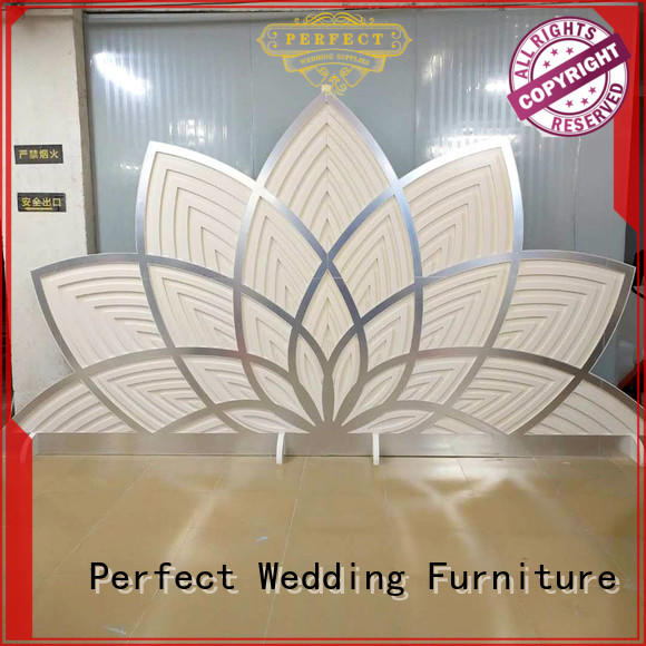 Perfect Wedding Furniture New wedding screen partition for business for home