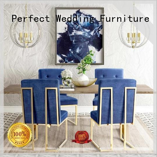 Perfect Wedding Furniture relaxing queen chair manufacturers for hotel